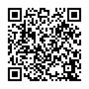 当院のアプリ・LINE@のQRコード